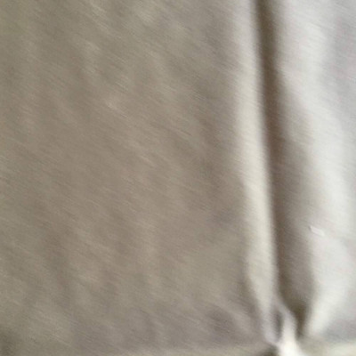 Brown Microsuede   Upholstery / Slipcover Fabric   56 Wide    By the Yard