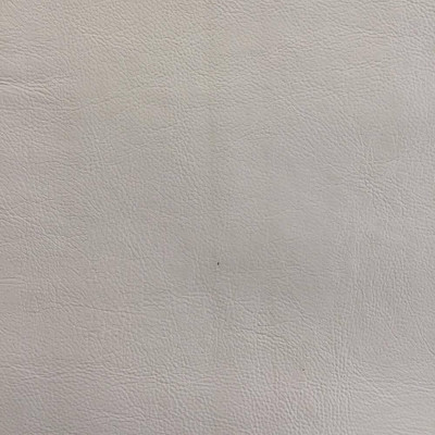 Beige PVC / Vinyl Faux Leather | Upholstery Fabric | 55 Wide | By the Yard
