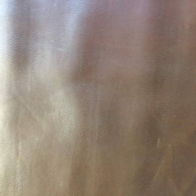 Dark Brown Faux Leather / PVC Vinyl   Upholstery Fabric   54 Wide   By the Yard