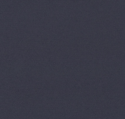 "Sunbrella ADMIRAL NAVY   60"" Awning / Marine Canvas Fabric   82010-0000"