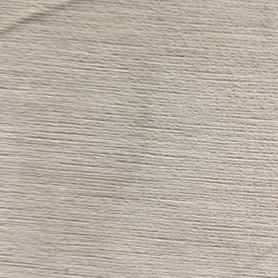 Textured Beige | Dunhill Velvet Upholstery Home Decor Fabric | 54 Wide | BTY