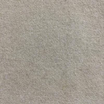 Mottled Natural Beige  | Pebbles Velvet Upholstery Fabric | 54 Wide | BTY