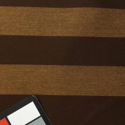 Sunbrella Maxim Teak   Furniture Weight Fabric   54 Wide   BTY   3975-0054