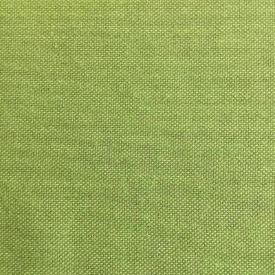 Sunbrella Peak Leaf | Furniture Weight Fabric | 54 Wide | BTY | 40338-0019