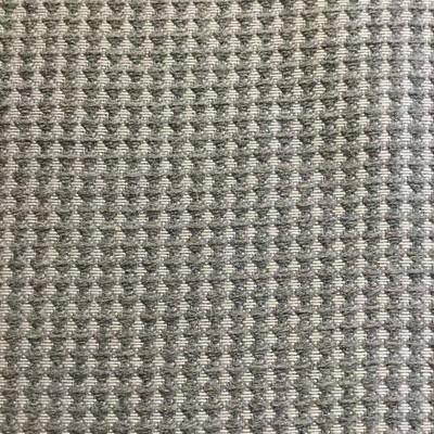 Sunbrella Paravel Grey | Furniture Weight Fabric | 54 Wide | BTY | 40531-0005