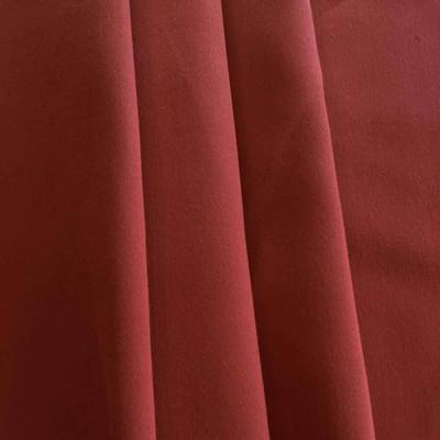 Sunbrella Luminous Terracotta Baby   Furniture Weight Fabric   54 Wide   BTY   41011-0011