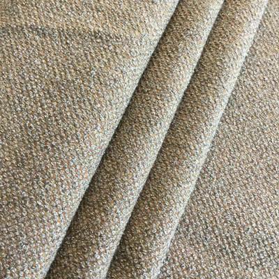 Sunbrella Nurture Drift Wood | Furniture Weight Fabric | 54 Wide | BTY | 42102-0005