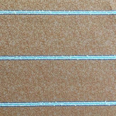 Sunbrella Symmetry Costa | Furniture Weight Fabric | 54 Wide | BTY | 46041-0006