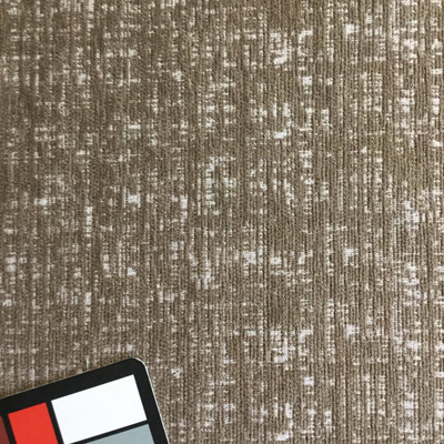 Sunbrella Syndicate Latte | Furniture Weight Fabric | 54 Wide | BTY | 47098-0003
