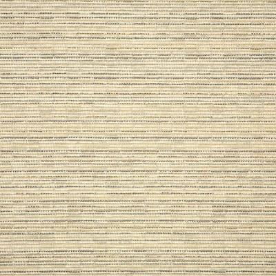 Sunbrella Casteele Dune   Furniture Weight Fabric   54 Wide   BTY   5318-0002