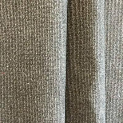 Sunbrella Cie Basalt   Furniture Weight Fabric   54 Wide   BTY   86001-0008