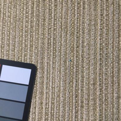 Dark Beige Textured Weave | Heavyweight Upholstery Fabric | 54 Wide | BTY