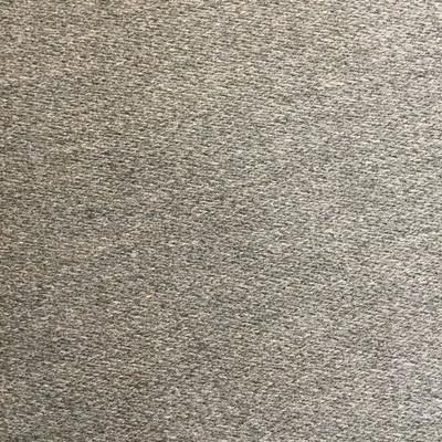 Pashmina Coal   Sunbrella Indoor / Outdoor Upholstery Fabric   54 Wide   BTY