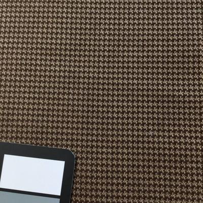 Sunbrella Doyle Chocolate   Furniture Weight Fabric   54 Wide   BTY   41017-000X
