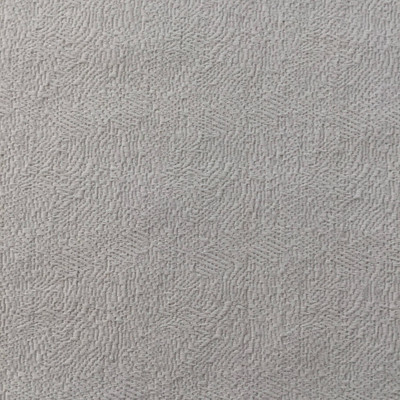 Beige Patterned Weave Fabric | Heavy Weight Upholstery | 54 Wide | By the Yard