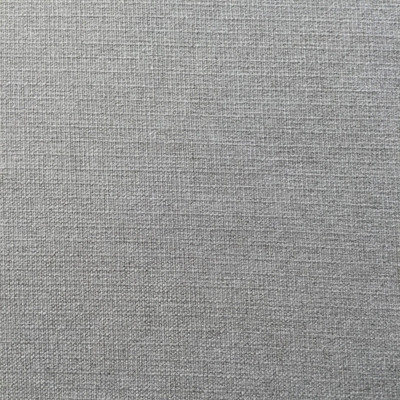 Solid Beige Upholstery Fabric   Heavy Weight   54 Wide   By the Yard   Durable