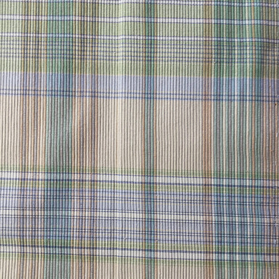 Lacefield Printed Printed Upholstery Fabric 1043