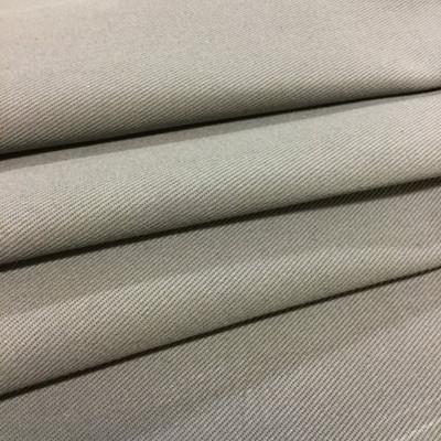 Dark Gray Twill   Cotton Canvas   7 oz   Slipcovers   Kaufmann   60 W   BTY