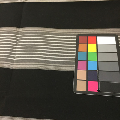 Outdoor/Marine Fabric that is just like the ...umbrella fabric you know1024