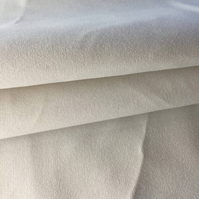 White | Indoor / Outdoor Fabric | Upholstery / Drapery | 54 Wide | By the Yard