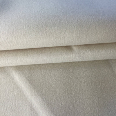 Light Beige | Indoor / Outdoor Fabric | Upholstery / Drapery | 54 Wide | By the Yard