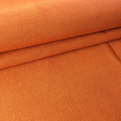 Dark Coral   Indoor / Outdoor Fabric   Upholstery / Drapery   54 Wide   By the Yard