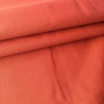 Pomegranate Red | Indoor / Outdoor Fabric | Upholstery / Drapery | 54 Wide | By the Yard