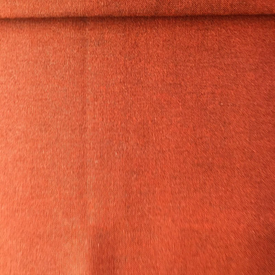 Heathered Red | Indoor / Outdoor Fabric | Upholstery / Drapery | 54 Wide | By the Yard