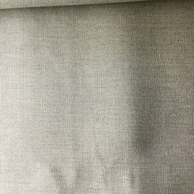 Heather Beige | Indoor / Outdoor Fabric | Upholstery / Drapery | 54 Wide | By the Yard