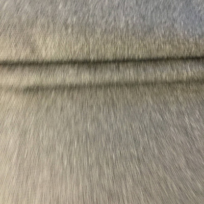 Charcoal Gray | Indoor / Outdoor Fabric | Upholstery / Drapery | 54 Wide | By the Yard