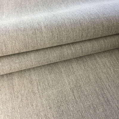 Light Two Toned Gray | Indoor / Outdoor Fabric | Upholstery / Drapery | 54 Wide | By the Yard