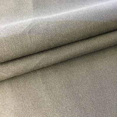 Medium Taupe | Indoor / Outdoor Fabric | Upholstery / Drapery | 54 Wide | By the Yard