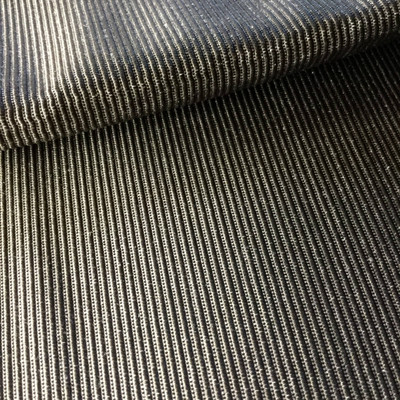 Outdoor/Marine Fabric that is just like the ...umbrella fabric you know1096