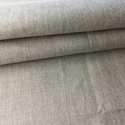 Greige | Indoor / Outdoor Fabric | Upholstery / Drapery | 54 Wide | By the Yard
