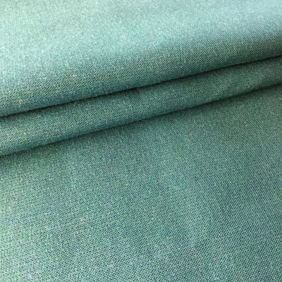 Turquoise Blue | Indoor / Outdoor Fabric | Upholstery / Drapery | 54 Wide | By the Yard