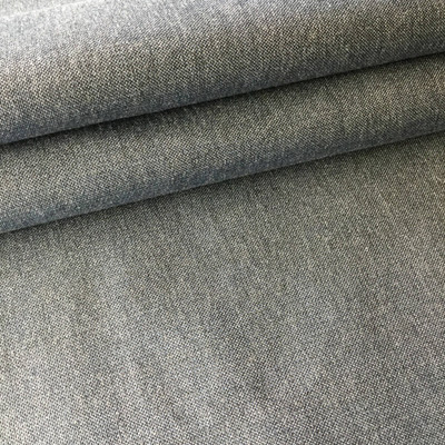Storm Blue | Indoor / Outdoor Fabric | Upholstery / Drapery | 54 Wide | By the Yard