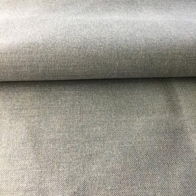 Storm Blue-gray | Indoor / Outdoor Fabric | Upholstery / Drapery | 54 Wide | By the Yard