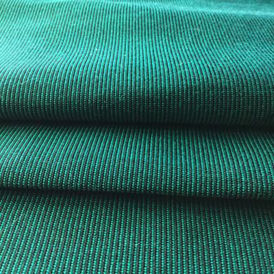 Hemlock Tweed   Indoor / Outdoor Fabric   Upholstery / Drapery   54 Wide   By the Yard