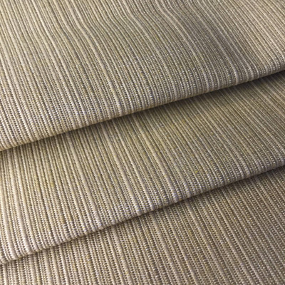 Barley Tan | Indoor / Outdoor Fabric | Upholstery / Drapery | 54 Wide | By the Yard