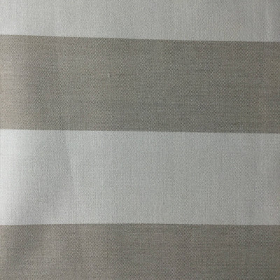 Light and Dark Beige Vertical Stripes | Indoor / Outdoor Fabric | Upholstery / Drapery | 54 Wide | By the Yard