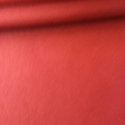 """Red   Outdoor Marine / Awning Fabric   Top Notch Fabrics   60"""" Wide   By the Yard"""