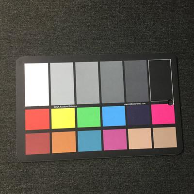 Sunbrella 4615-0000 | SMOKE| 46 Inch Marine & Awning Weight Canvas Fabric