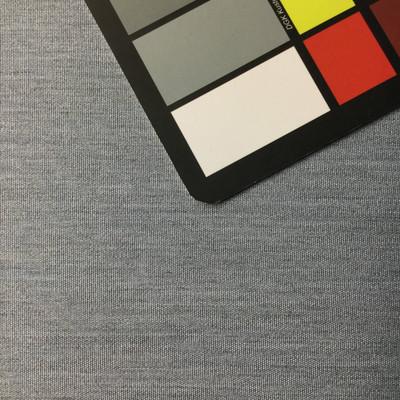 Sunbrella 4636-0000 | STORM  | 46 Inch Marine & Awning Weight Canvas Fabric
