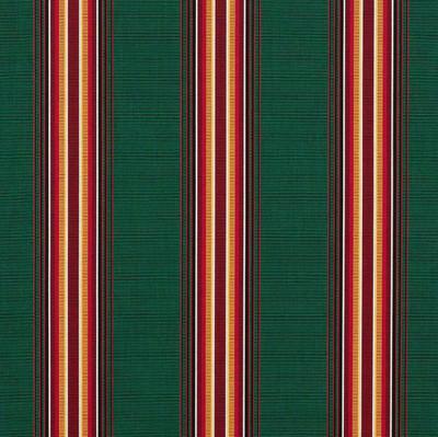 4751-0000 | Hemlock Tweed Fancy Striped  Sunbrella | 46 Inch | Marine And Awning