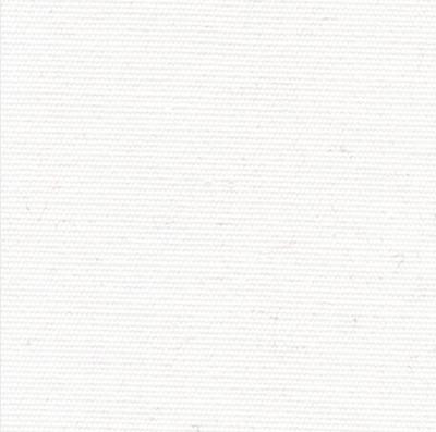 4634-0000   White Sunbrella   46 Inch   Marine And Awning