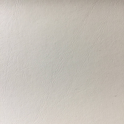 Beige Faux Leather | Vinyl Upholstery Fabric | 54 W | By the Yard | Closeout