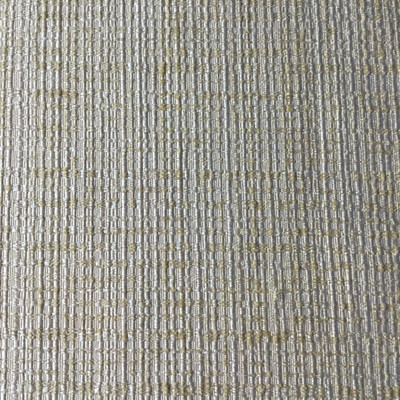 Beige Textured Woven Fabric | Drapery / Slipcovers | 54 Wide | By the Yard |