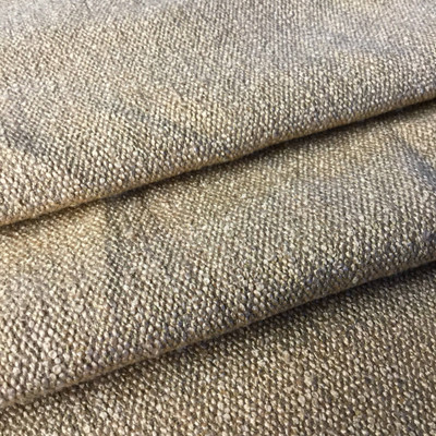 Yellowish Tan Textured Weave   Upholstery Fabric   Heavyweight   54 Wide   BTY