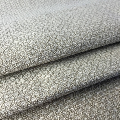 Beige / Taupe Decorative Weave | Slipcover / Upholstery Fabric | 54 Wide | BTY