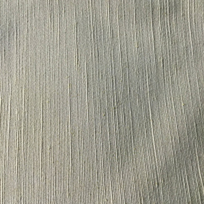 Solid Khaki   Upholstery / Slipcover Fabric   Medium Weight   54 Wide   BTY